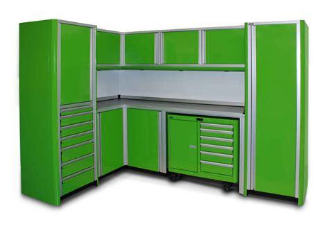 Garage Cabinets Types Garage Cabinets