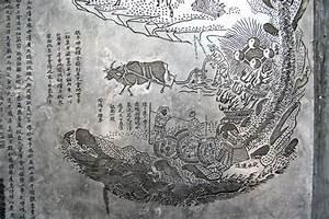 White Cloud Daoist Monastery