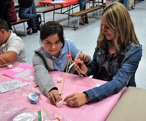 Baldwin Park Unified Students Show Creativity during ...