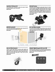 Pdf Manual For Dei Other Viper 210hv Car Alarms