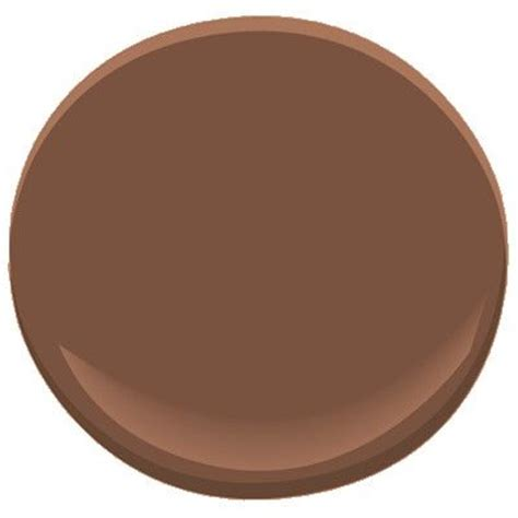 1000 images about chocolate colors on