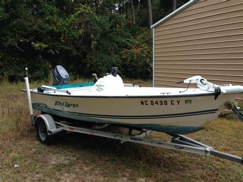 Cheap Boats For Sale Near Me local boat cheap the hull boating and
