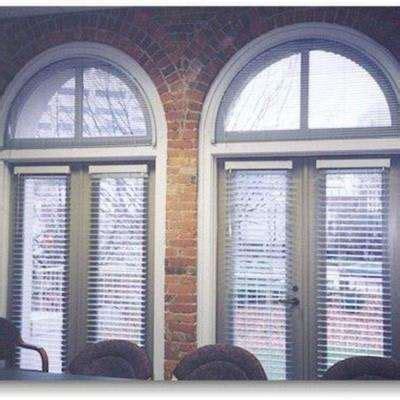 arch window blinds  open  close mycoffeepotorg