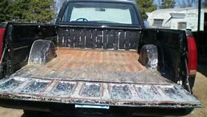 1990 Chevy 454 Big Block 3500 Cheyenne 7 4l Pick Up Manual
