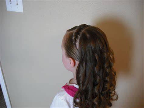 barbie doll princess hairstyle hairstyles  girls