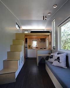 Tiny House of the Year — hosted by TinyHouseDesign com