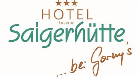 tourenfahrer hotels hotel saigerhuette erzgebirge