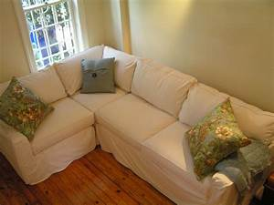 inspiring custom homemade slipcovers for grey sectional With sectional sofa covers for sale