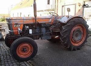 Foto Fiat Someca 670  37888