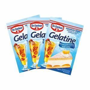 Tortenguss Dr Oetker Gelatine : dr oetker gelatine gemahlen online bestellen billa ~ Lizthompson.info Haus und Dekorationen