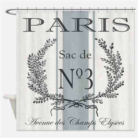 shower curtains fabric shower curtain liner