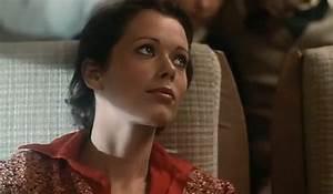 Emmanuelle (film) - Wikiwand