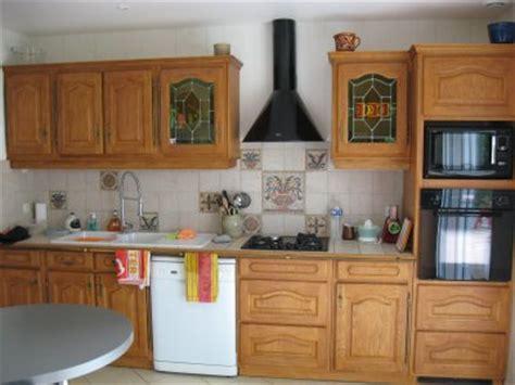 eleonore deco com cuisine cuisine entièrement rénovée par mes clients avec eléonore