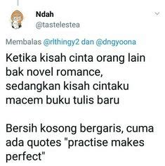 pusat humor indonesia images   funny