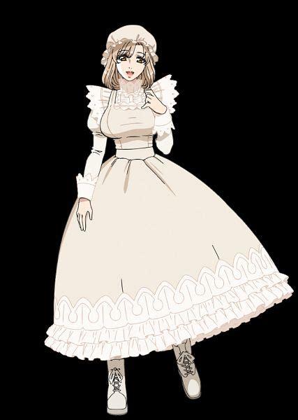 macrophage hataraku saibou zerochan anime image board