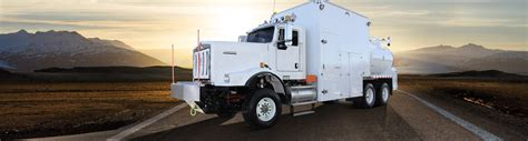 kenworth service near me 100 kenworth service near me family owned and