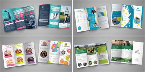 flyer gestalten vorlagen flyer und folder gestalten fertige design vorlagen herunterladen