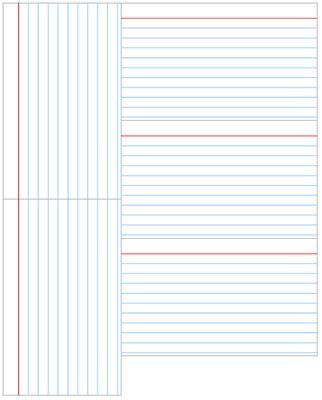 templates diy planner