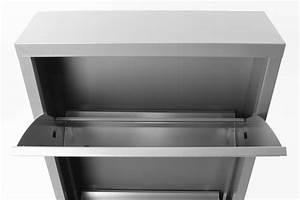 Schuhkipper Metall 3 Klappen : schuhkipper in wei mit 3 klappen aus metall ma e b h t ca 50 106 15 cm ~ Bigdaddyawards.com Haus und Dekorationen