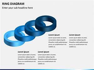 Ring Diagram Powerpoint