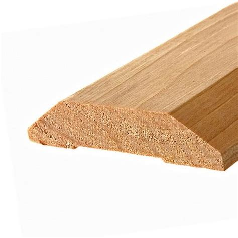 wood thresholds frost king weatherization products