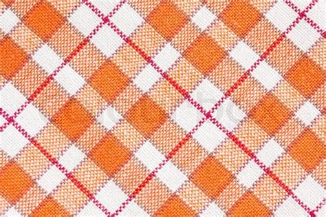 Photo shot of checkered pattern   Stock Photo   Colourbox