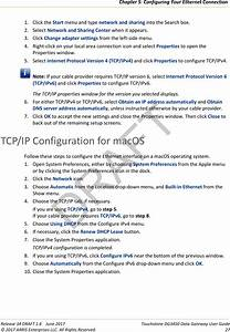 Arris Dg3450 Digital Gateway Modem User Manual User Guide
