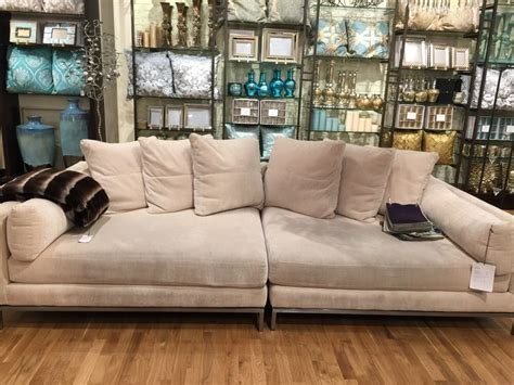 z gallerie pierce sofa z gallerie 26 photos 23 reviews furniture stores