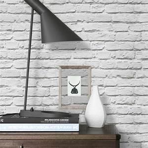 Graue Farbe Wand : 3d tapete f r eine tolle wohnung ~ Sanjose-hotels-ca.com Haus und Dekorationen