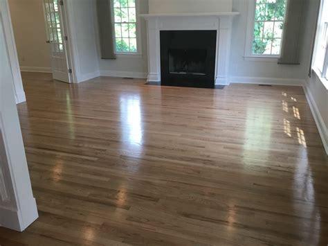 Floor Refinishing Throughout The House In Madison Nj Bathroom Redo Ideas Pictures Of Tiles Heated Floor Mat Blue Bathrooms Paint Colors For Small Photos Vinyl Flooring Cheap Remodel Ensuite Design