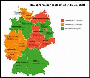 Terrassenüberdachung Baugenehmigung Baden Württemberg : carport baugenehmigung baden w rttemberg mit bogendach ~ A.2002-acura-tl-radio.info Haus und Dekorationen