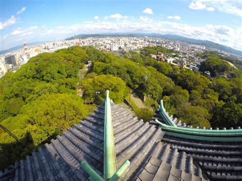 Complete Guide To My Secret Wakayama Japan!  My Life's A