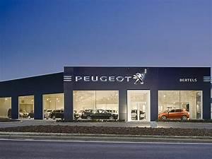 Garage Peugeot Sartrouville : garages showrooms constructions louwet sa ~ Gottalentnigeria.com Avis de Voitures