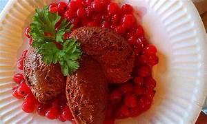 Rezepte Mit Schwarzen Johannisbeeren : gelee aus roten johannisbeeren rezepte suchen ~ Lizthompson.info Haus und Dekorationen