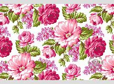 Floral Images, Floral High Quality #ZKE84 Mobile And