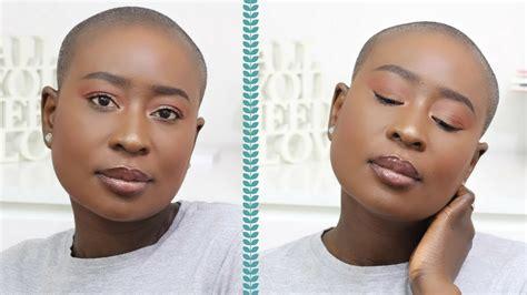 Le maquillage pour vagin la nouvelle tendance qui va trop loin