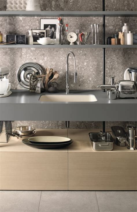 how to get rid of scratches on corian countertops black design j interior design