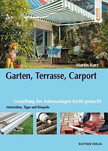 Terrassenfliesen Materialien Fuer Alle Ansprueche by Terrassenplatten Verlegen Schritt F 252 R Schritt Anleitung