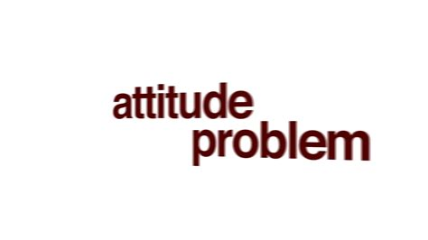 Attitude Animated Wallpapers - amazing wallpaper attitude animated you should
