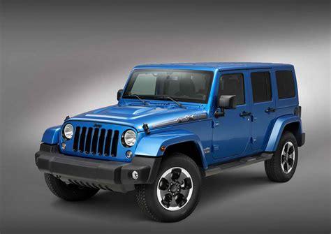 wrangler jeep 2014 2014 jeep wrangler polar specs mpg