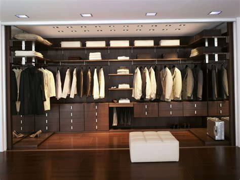 modular bedroom furniture systems do it yourself walk in closet systems