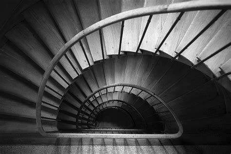 l esprit de l escalier george szirtes l esprit de l escalier
