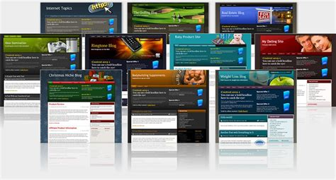 create your own with flexsqueeze seo