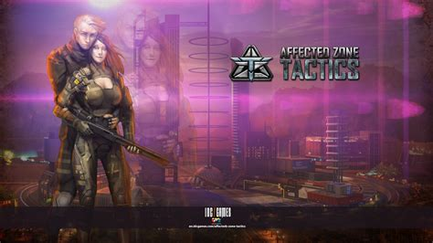 affected zone tactics   play tactical mmo game