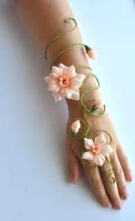 10 bridesmaid bouquet alternatives wedding bouquets