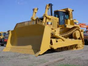 cat machines dicovery channel caterpillar machine pics caterpillar
