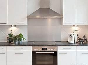 Neue Küche Kosten : wir renovieren ihre k che weisse kueche neue fronten ~ Michelbontemps.com Haus und Dekorationen