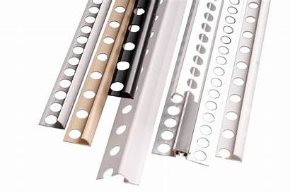 Tile Ceramic Trims Accessories Tiling Trim Thresholds