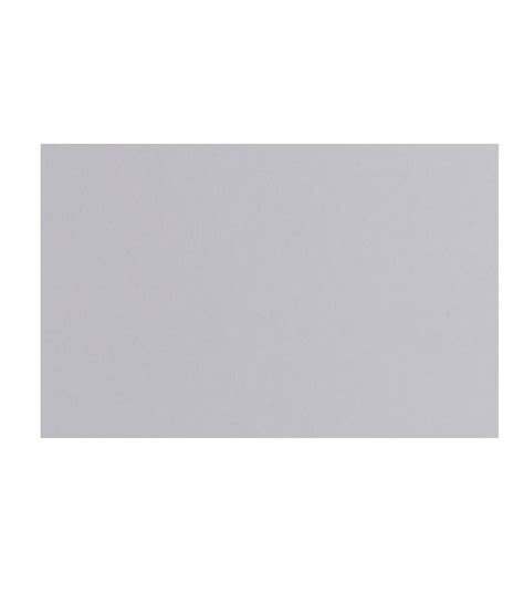 buy dulux weathershield max silver quill at low