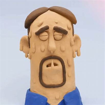 Colferai Giphy Stefano Stop Motion Animated Characters